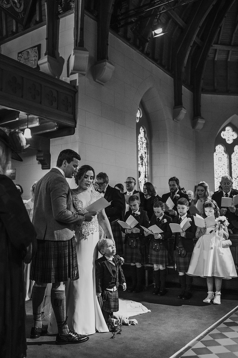 Black and White Photography The Gibsons 075A.jpg