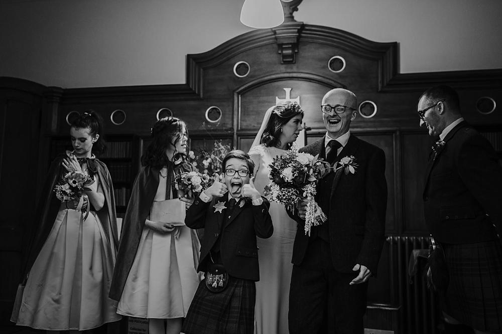 Fine Art Wedding Photographers,Glasgow Bride,alternative bride,elegant wedding photographers glasgow,light and airy wedding photographers glasgow,light and bright,light and bright wedding photographers scotland,romantic photographers Scotland,