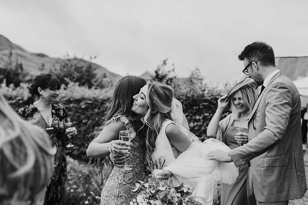 Black and White Photography The Gibsons 082A.jpg