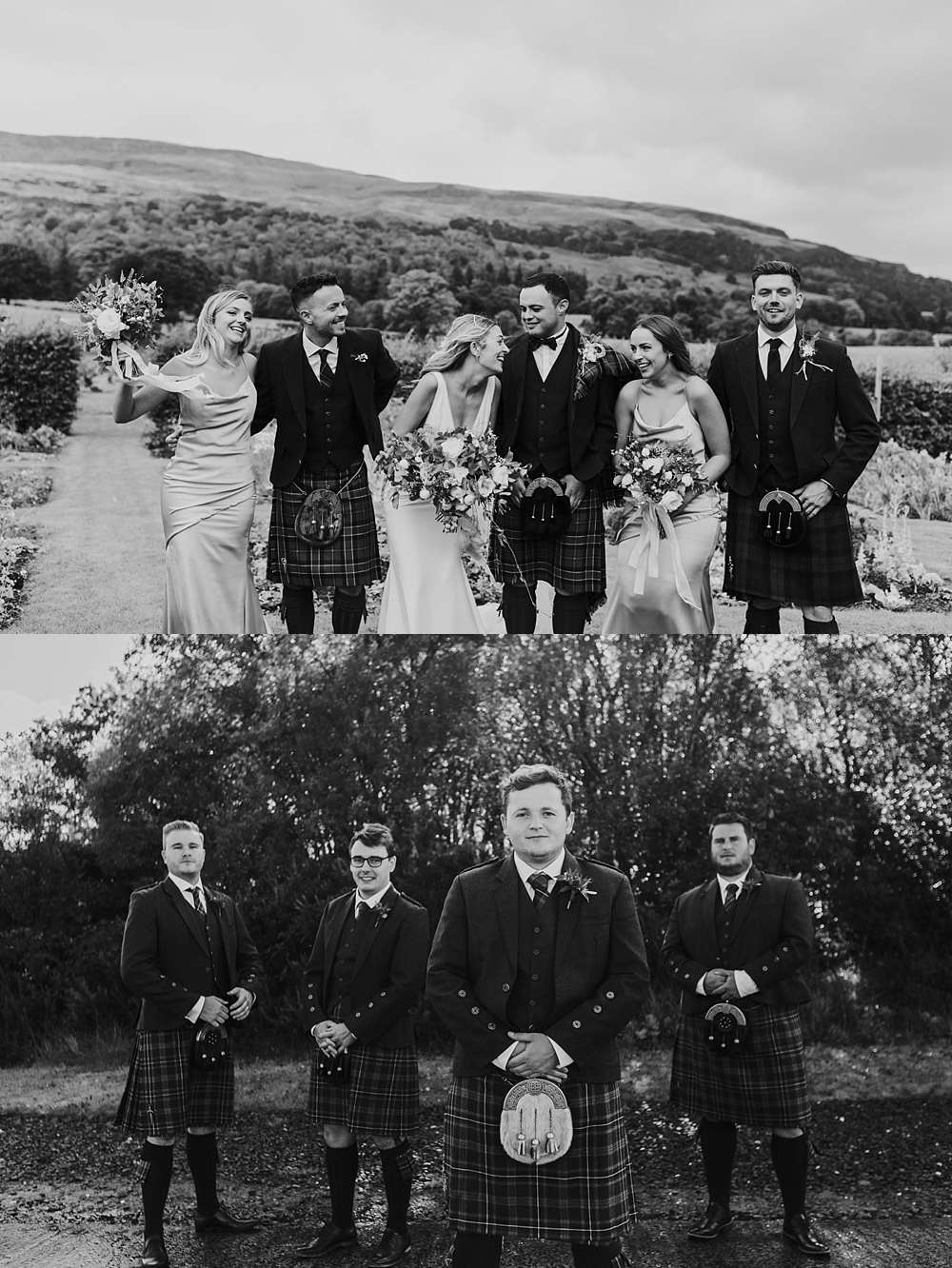 Black and White Photography The Gibsons 088.jpg