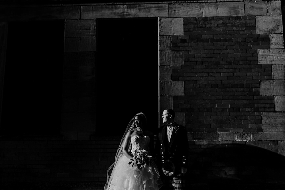 Black and White Photography The Gibsons 093.jpg