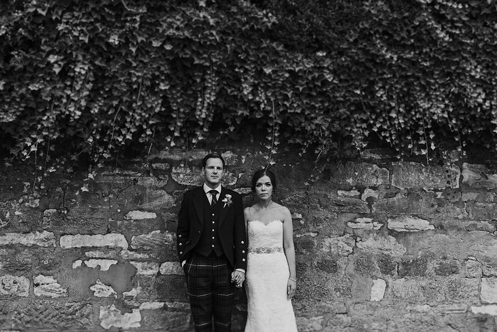 Black and White Photography The Gibsons 103.jpg