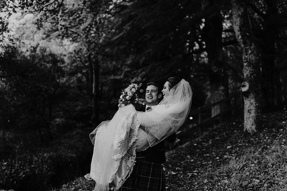 Autumn Wedding,Drumtochty Castle Wedding,Fine Art Wedding Photographers,colourful wedding photographers,light and bright,light and bright wedding photographers scotland,romantic photographers Scotland,soft wedding photographers,the gibsons wedding photography,weddings scotland,