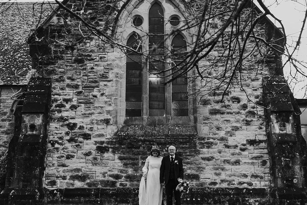 Fine Art Wedding Photographers,The Gibsons,alternative bride,elegant wedding photographers glasgow,husband and wife photographers scotland,natural wedding photographers,natural wedding photographers Glasgow,romantic wedding photographers,