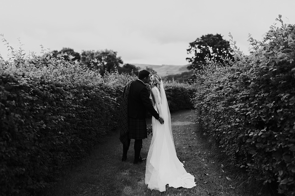 Black and White Photography The Gibsons 110.jpg