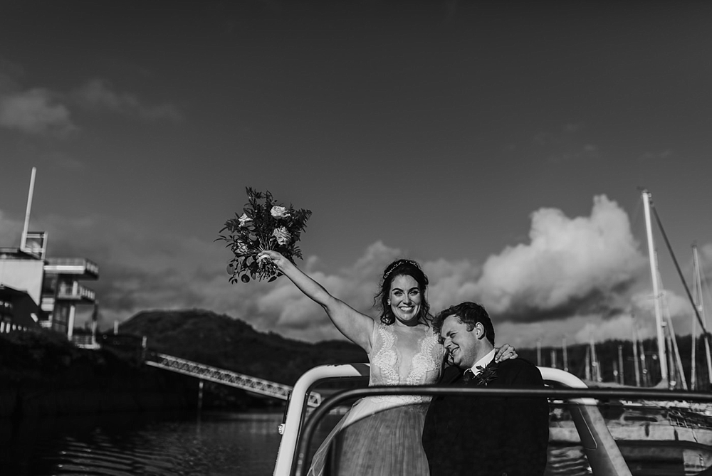 Black and White Photography The Gibsons 111A.jpg
