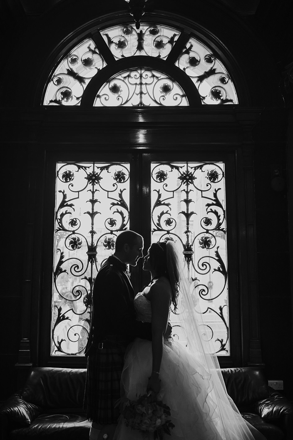 Black and White Photography The Gibsons 112.jpg