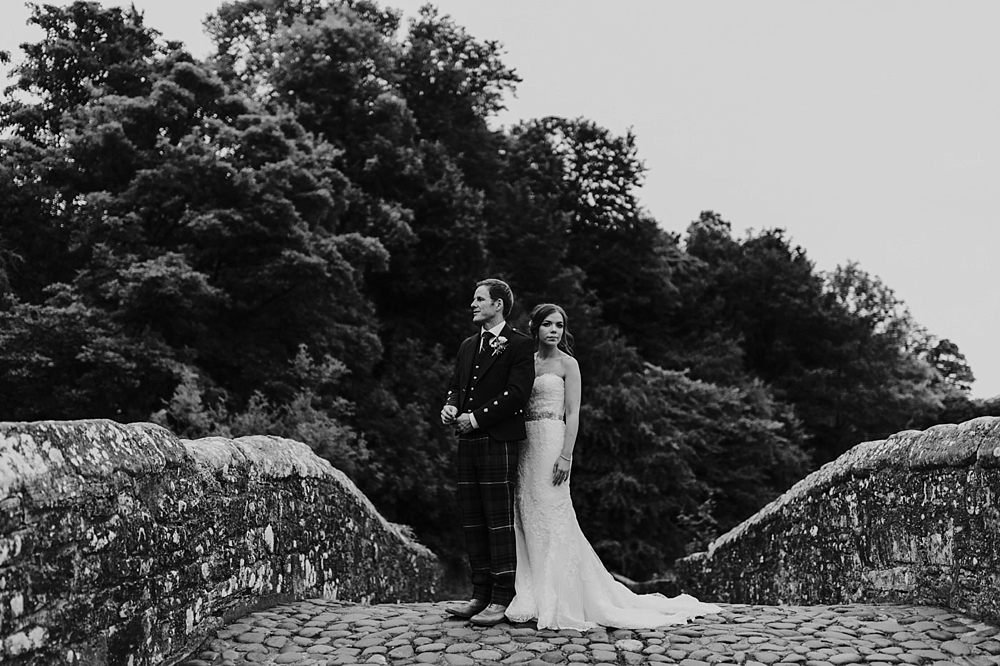 Black and White Photography The Gibsons 120.jpg