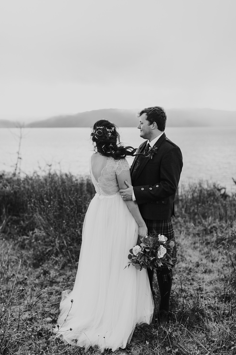 Black and White Photography The Gibsons 123A.jpg