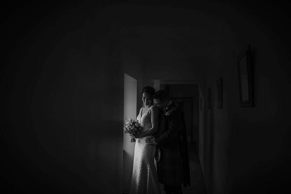 Black and White Photography The Gibsons 150A.jpg