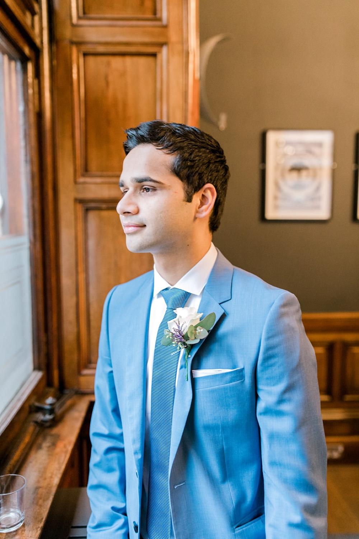Fine Art Wedding Photographers,Glasgow Bride,east indian edding,elegant wedding photographers glasgow,elopement scotland,light and airy wedding photographers glasgow,romantic photographers Scotland,