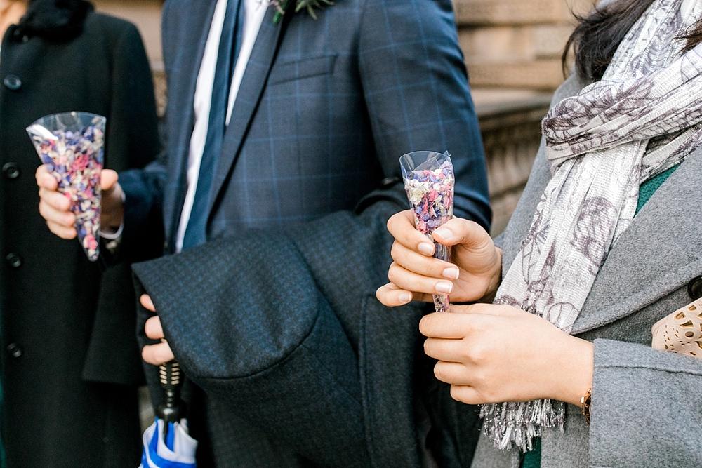 Fine Art Wedding Photographers,colourful wedding photographers,elegant wedding photographers glasgow,elopement scotland,elopements,light and bright,light and bright wedding photographers scotland,romantic photographers Scotland,