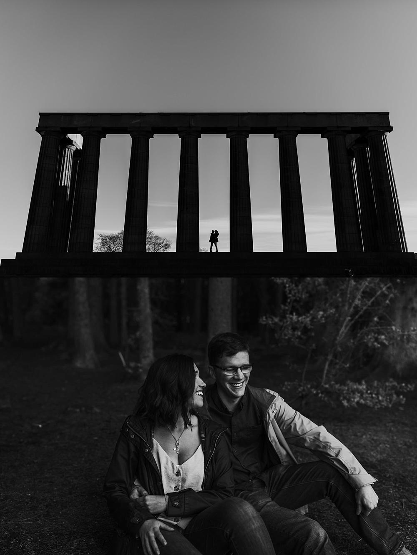 Fine Art Wedding Photographers,engagement shoot edinburgh,proposal edinburgh,proposal photographers scotland,proposal shoots,romantic photographers Scotland,