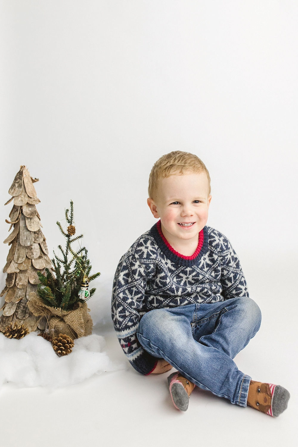 Glasgow christmas mini session shoot 003.jpg