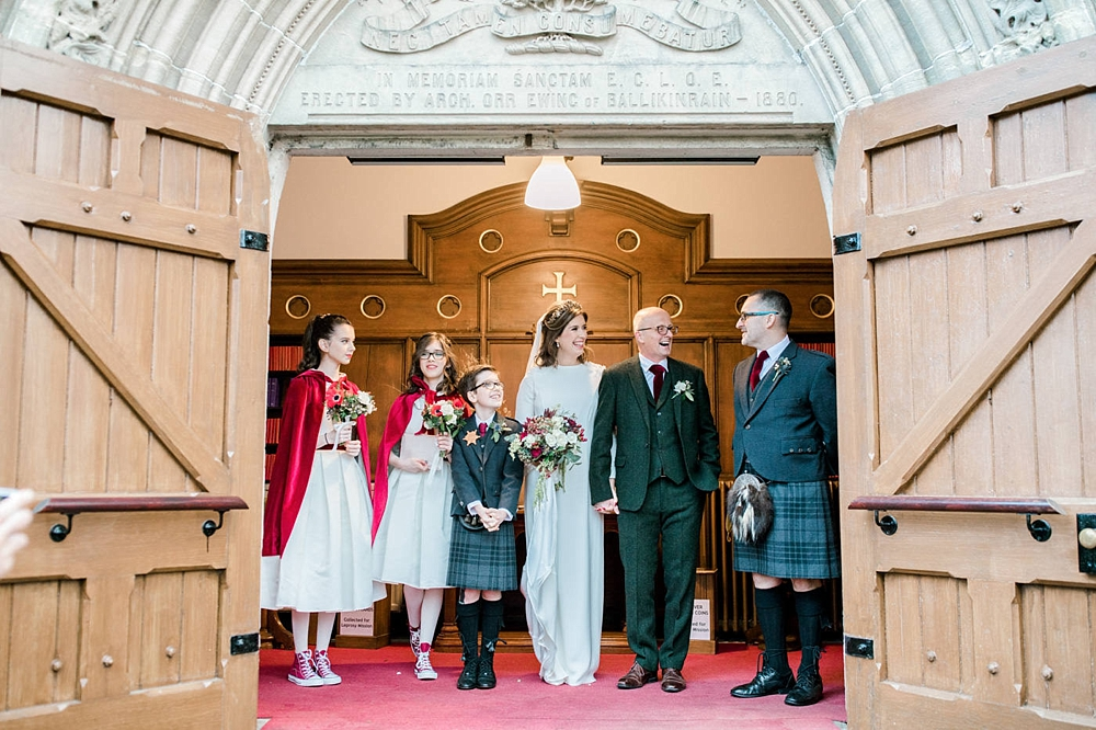 Fine Art Wedding Photographers,Glasgow Bride,alternative bride,elegant wedding photographers glasgow,light and airy wedding photographers glasgow,light and bright,light and bright wedding photographers scotland,romantic photographers Scotland,