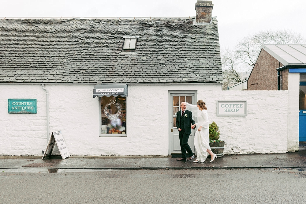 Fine Art Wedding Photographers,The Gibsons,alternative bride,elegant wedding photographers glasgow,husband and wife photographers scotland,natural wedding photographers,natural wedding photographers Glasgow,romantic wedding photographers,
