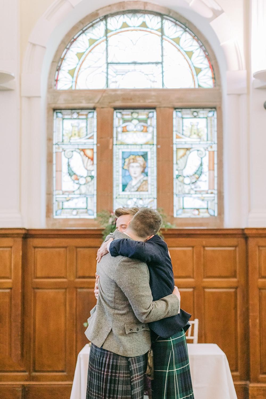 Pollokshields Burgh Hall Wedding 043.jpg