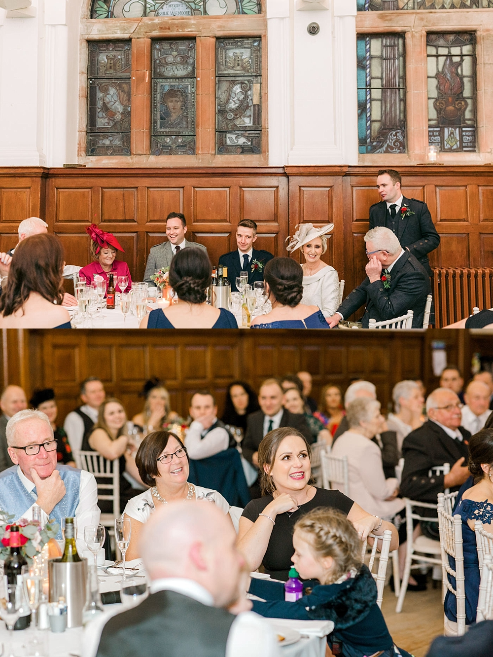 Pollokshields Burgh Hall Wedding 118.jpg