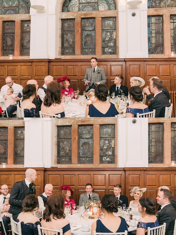 Pollokshields Burgh Hall Wedding 122.jpg
