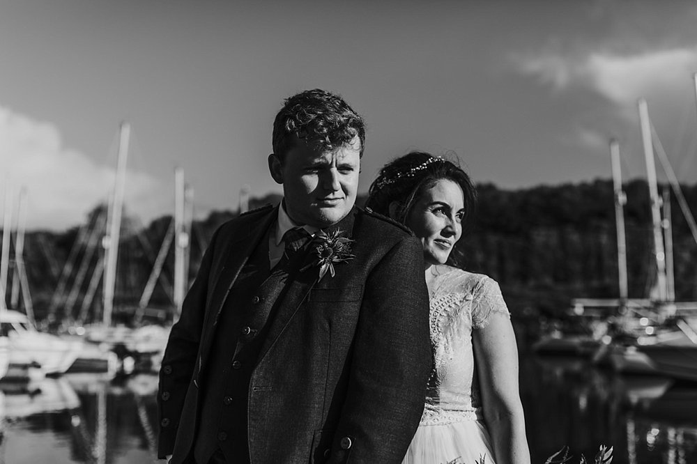 Portovadie Marina Wedding 077.jpg
