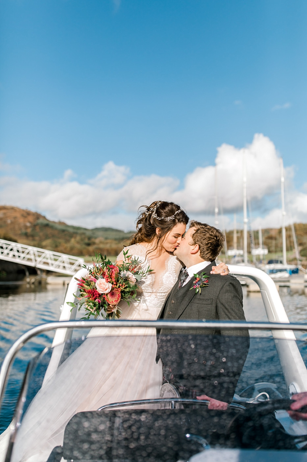 Portovadie Marina Wedding 080.jpg