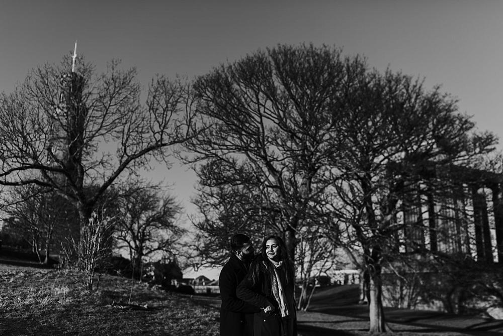 Fine Art Wedding Photographers,elopements,light and airy wedding photographers glasgow,proposal edinburgh,proposal shoots,romantic photographers Scotland,
