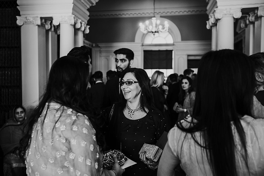 Scottish Pakistani Autumn wedding 045.jpg