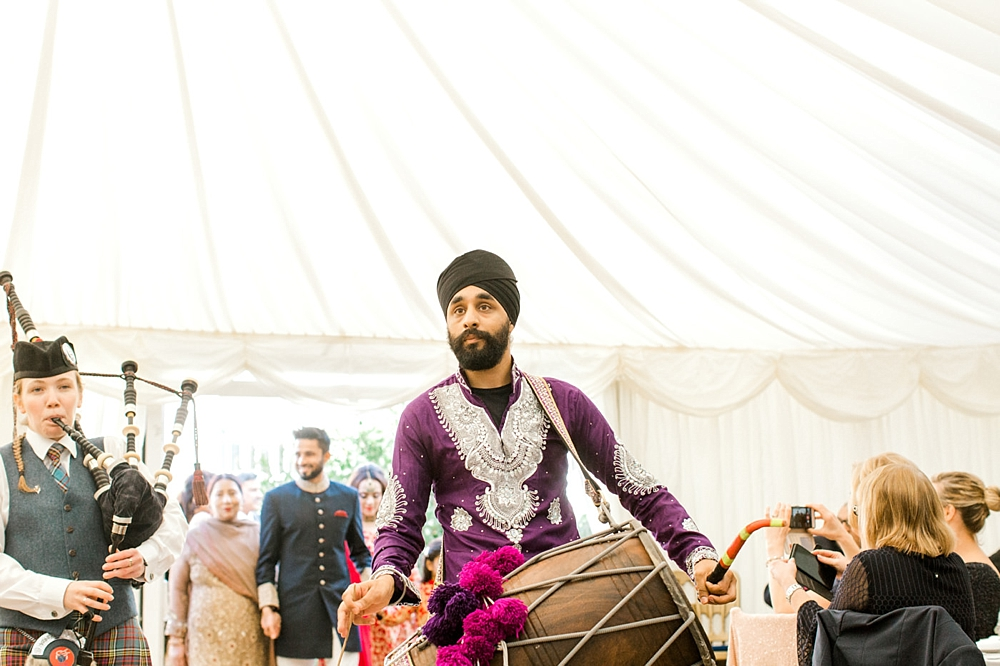 Scottish Pakistani Autumn wedding 055.jpg