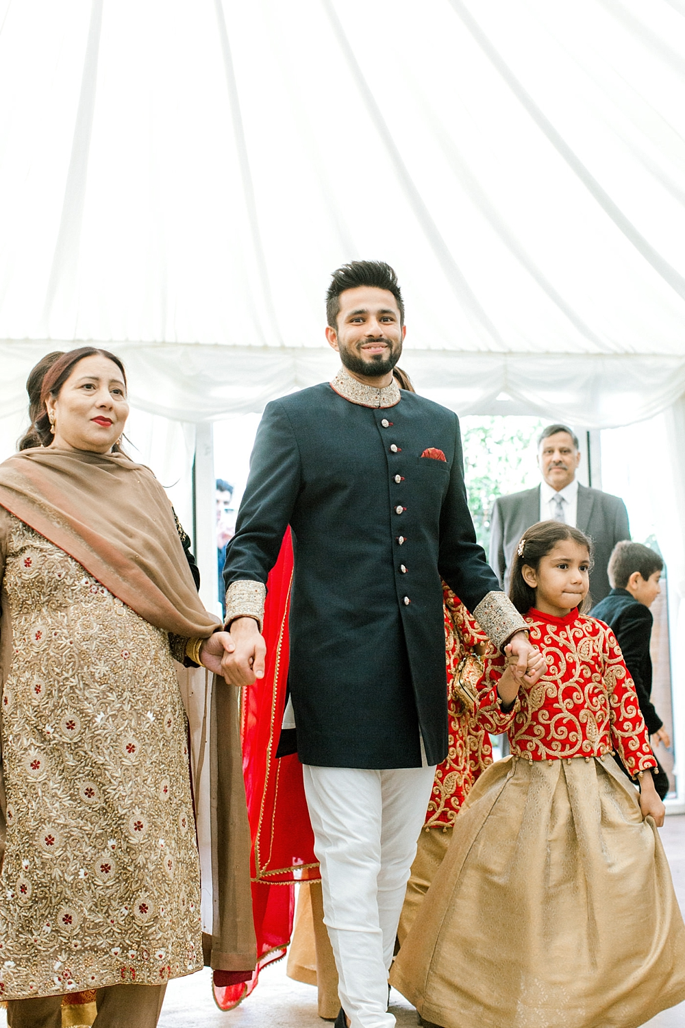 Scottish Pakistani Autumn wedding 056.jpg
