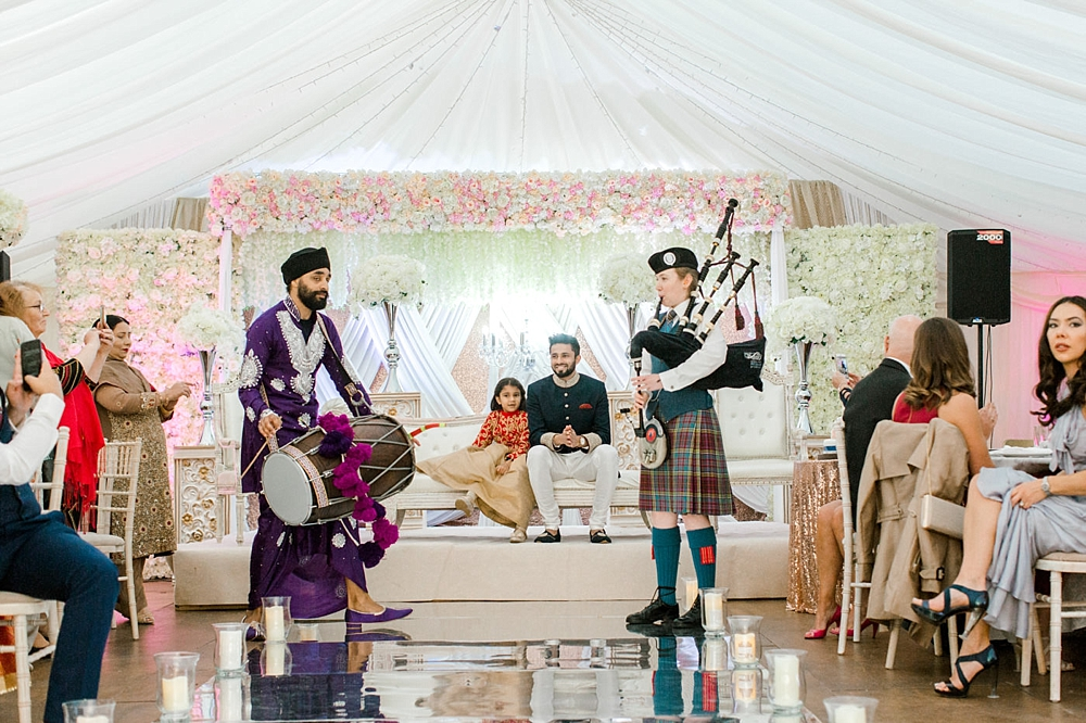 Scottish Pakistani Autumn wedding 057.jpg