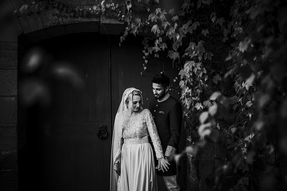Scottish Pakistani Autumn wedding 110.jpg