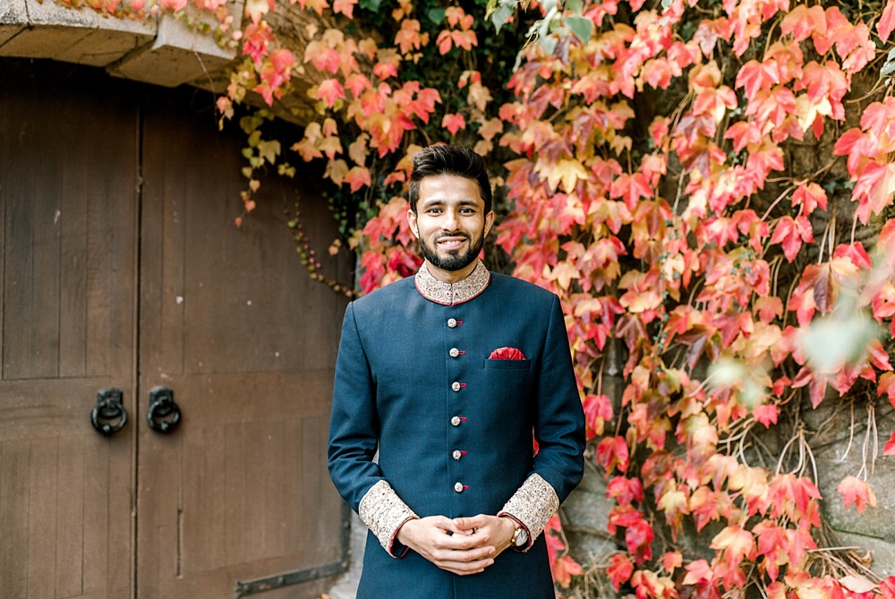 Scottish Pakistani Autumn wedding 114.jpg