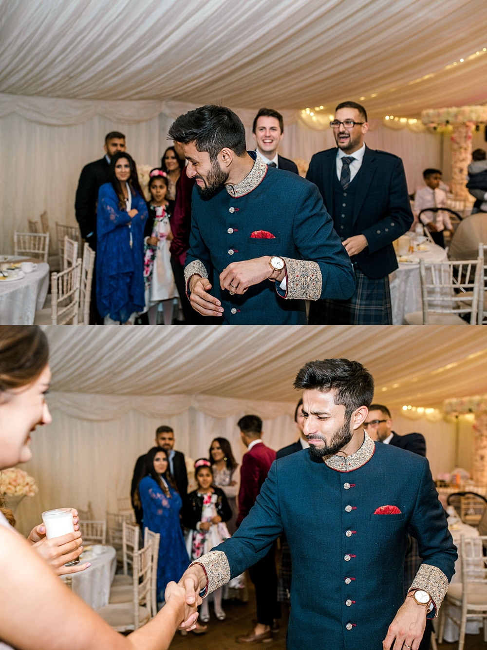 Scottish Pakistani Autumn wedding 124.jpg