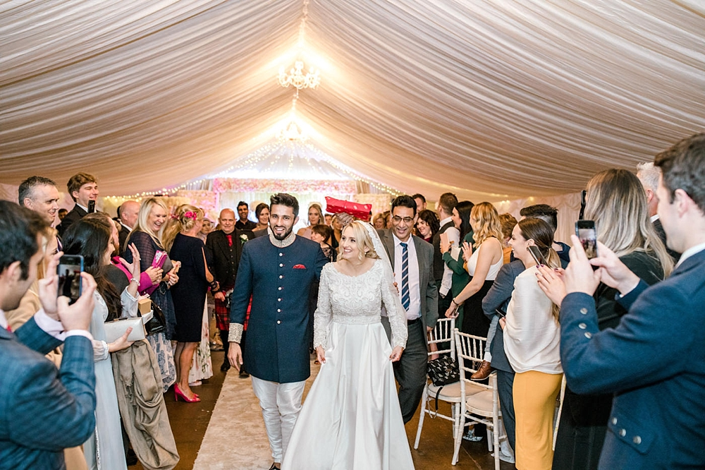 Scottish Pakistani Autumn wedding 126.jpg