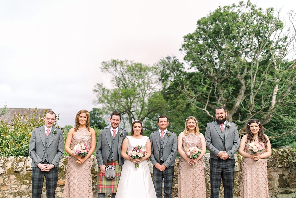 Fine Art Wedding Photographers,The Gibsons,elegant wedding photographers glasgow,light and bright wedding photographers scotland,natural wedding photographers,
