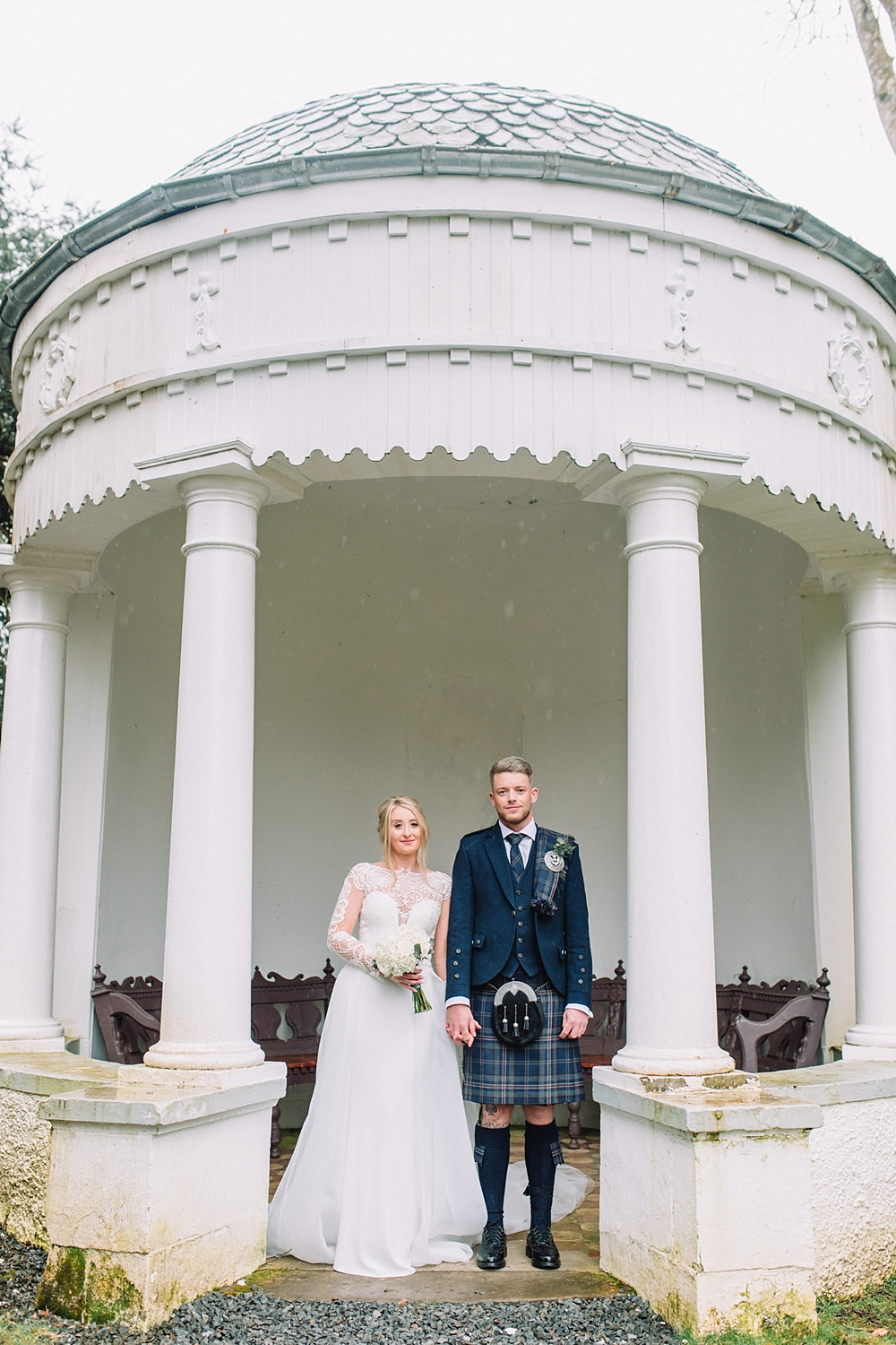 The Gibsons,Wedding Barony Castle,husband and wife photographers scotland,natural wedding photographers,romantic wedding photographers,romantic wedding photographers scotland,scottish borders wedding photographers,soft wedding photographers,wedding photographers glasgow,