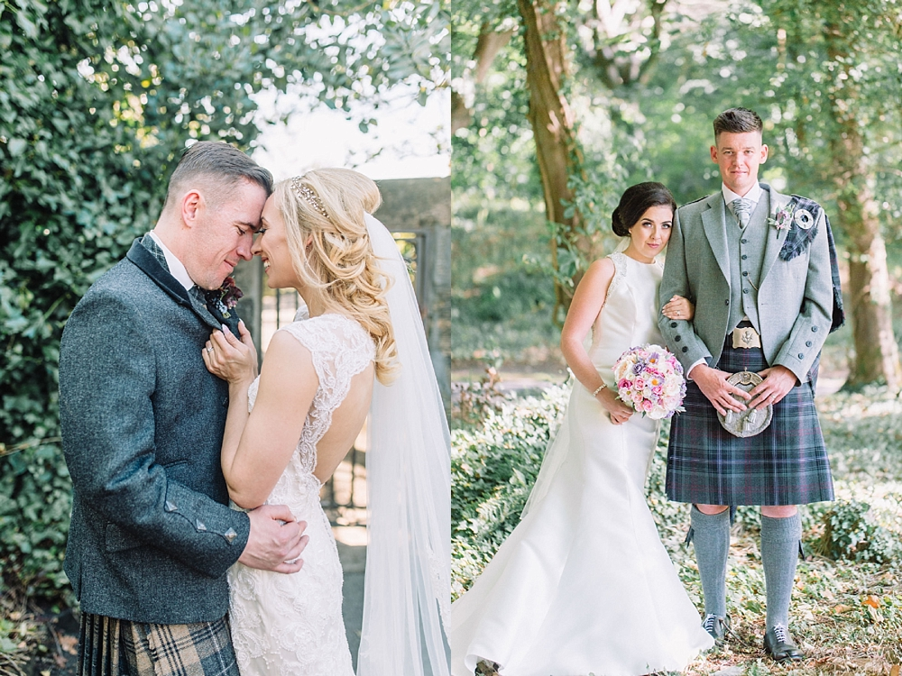 The Gibsons,natural wedding photographers,romantic wedding photographers,soft wedding photographers,wedding photographers edinburgh,wedding photographers glasgow,
