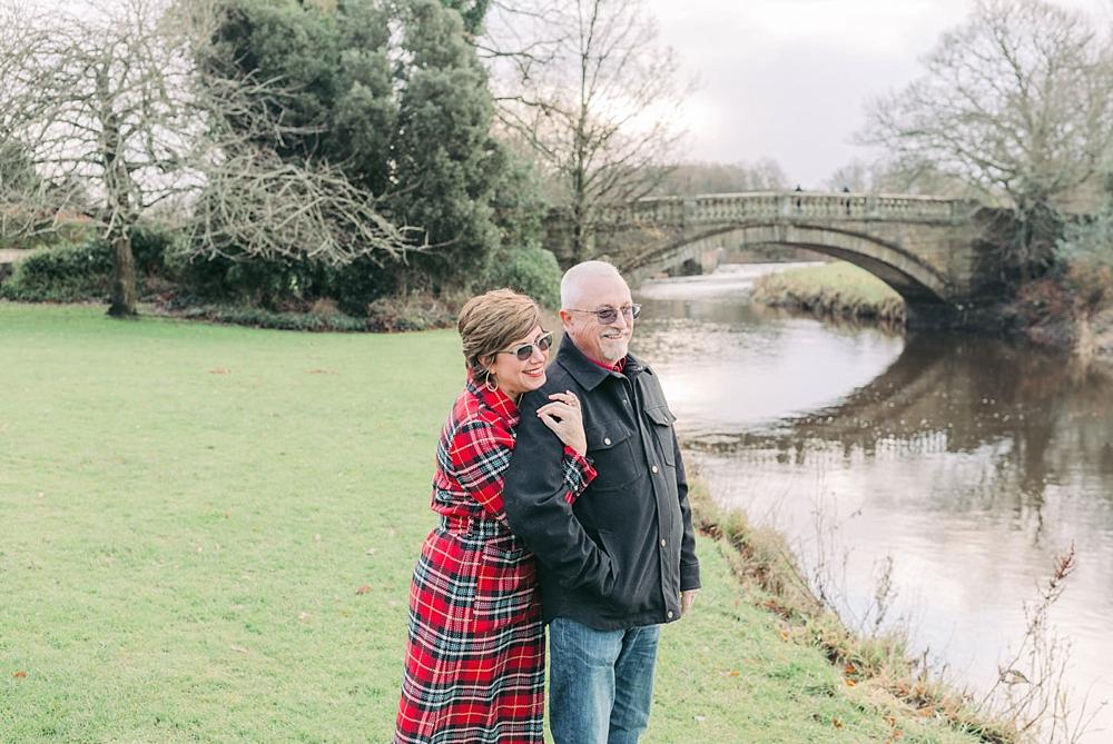 Trip to Scotland photo shoot 002.jpg