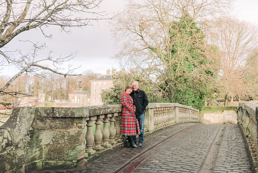 Trip to Scotland photo shoot 008.jpg