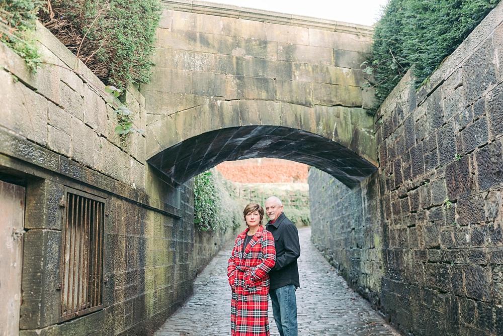 Trip to Scotland photo shoot 015.jpg