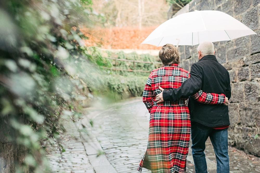 Trip to Scotland photo shoot 020.jpg