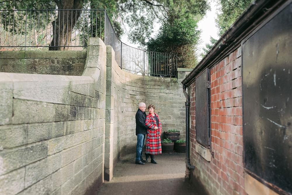 Trip to Scotland photo shoot 024.jpg