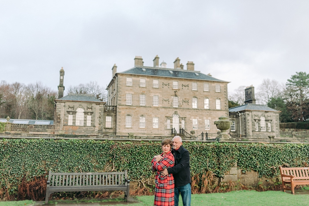 Trip to Scotland photo shoot 036.jpg