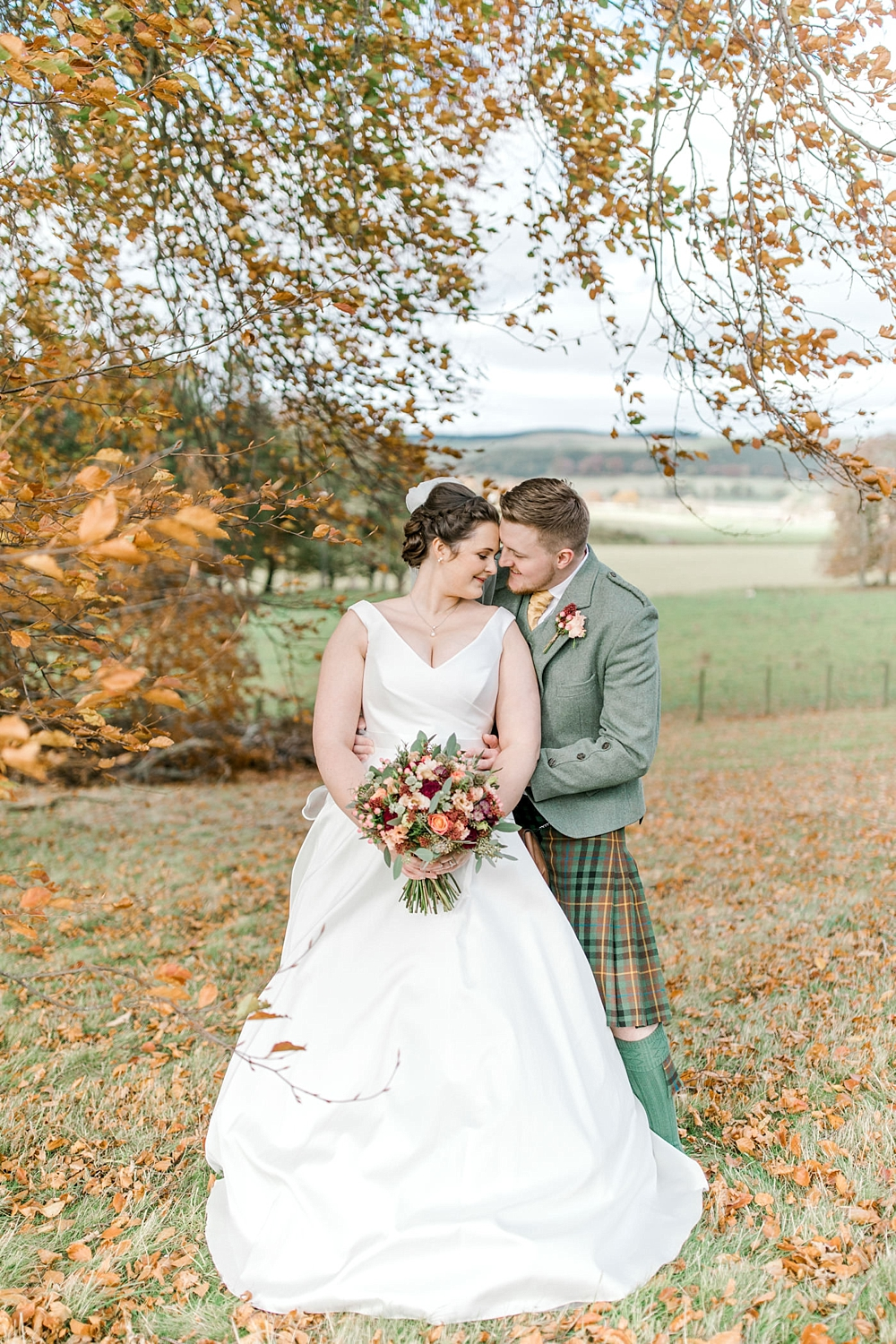 Fine Art Wedding Photographers,Glasgow Bride,The Gibsons,light and bright,natural wedding photographers,romantic photographers Scotland,soft wedding photographers,the gibsons wedding photography,two wedding photographers scotland,