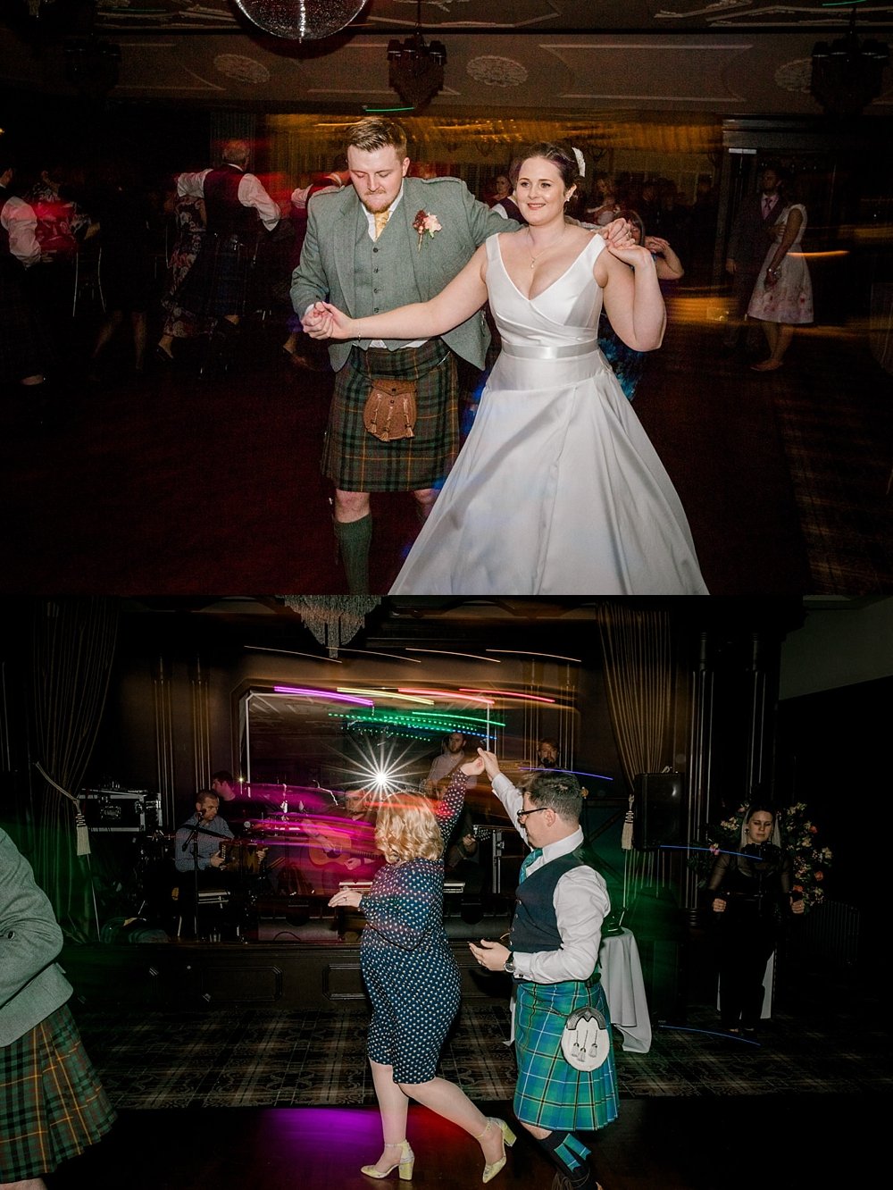 Wedding Cornhill Castle 128.jpg