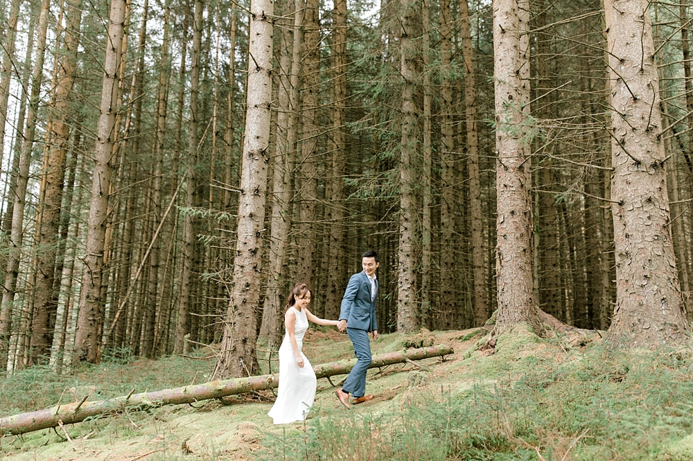 adventure couples shoot Scotland 007.jpg