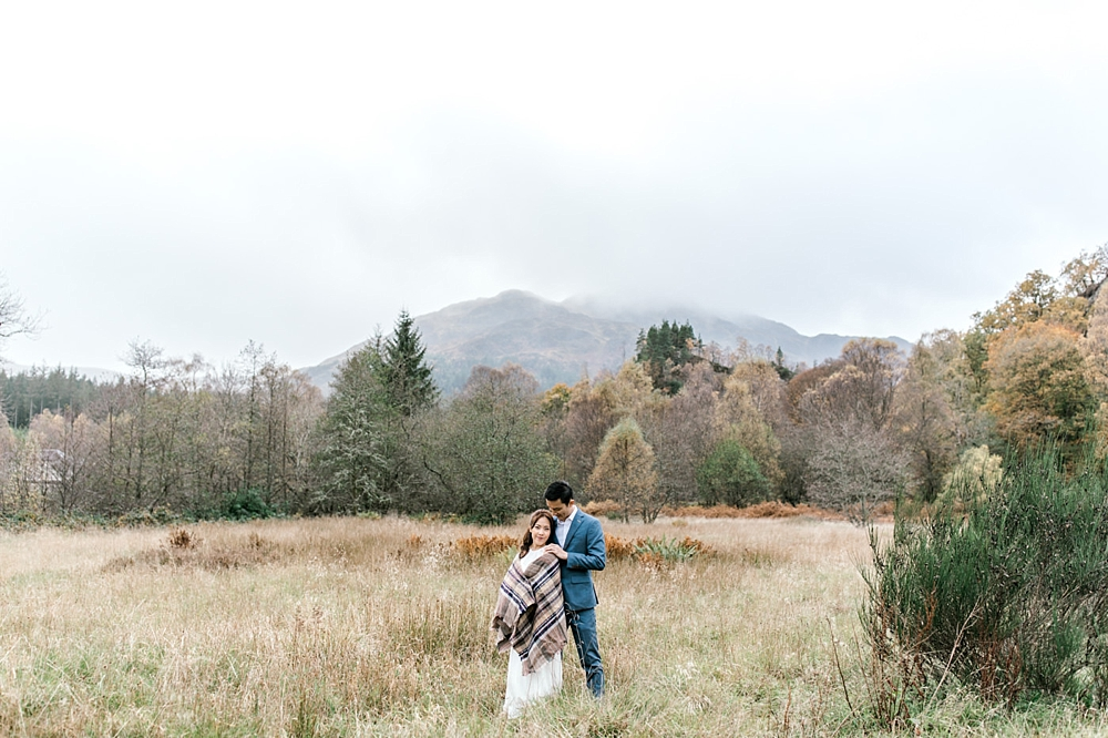 adventure couples shoot Scotland 149.jpg