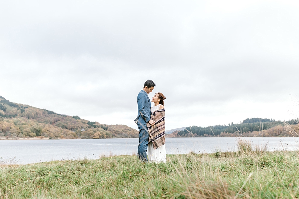 adventure couples shoot Scotland 222.jpg