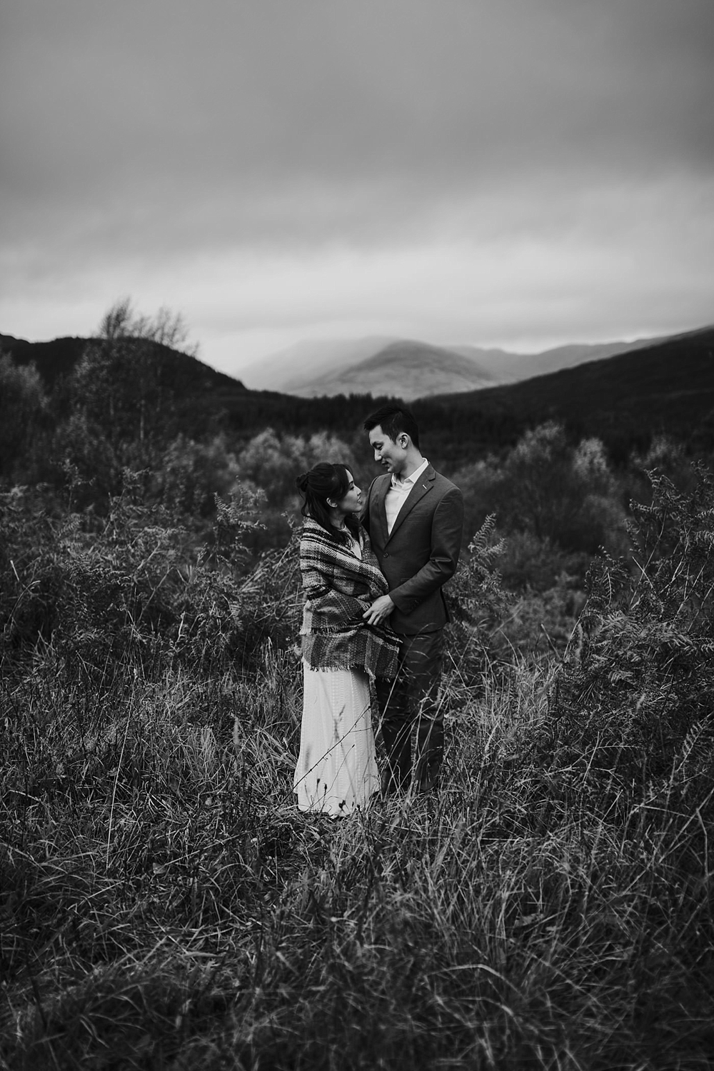 adventure couples shoot Scotland 292.jpg