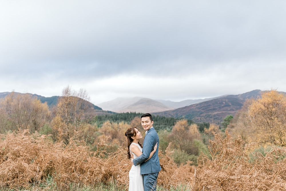 adventure couples shoot Scotland 305.jpg